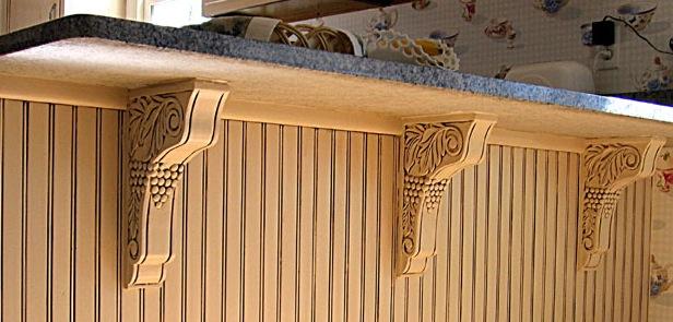 Overhangs Soapstone Corbels on soapstone carvings, soapstone cabinets, soapstone sinks, soapstone vases, soapstone furniture, soapstone panels, soapstone vanities, soapstone granite, soapstone blocks,