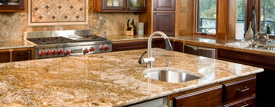 Why Choose Granite U0026 Quartz Countertops When You Have Other Options In  Northern Michigan?